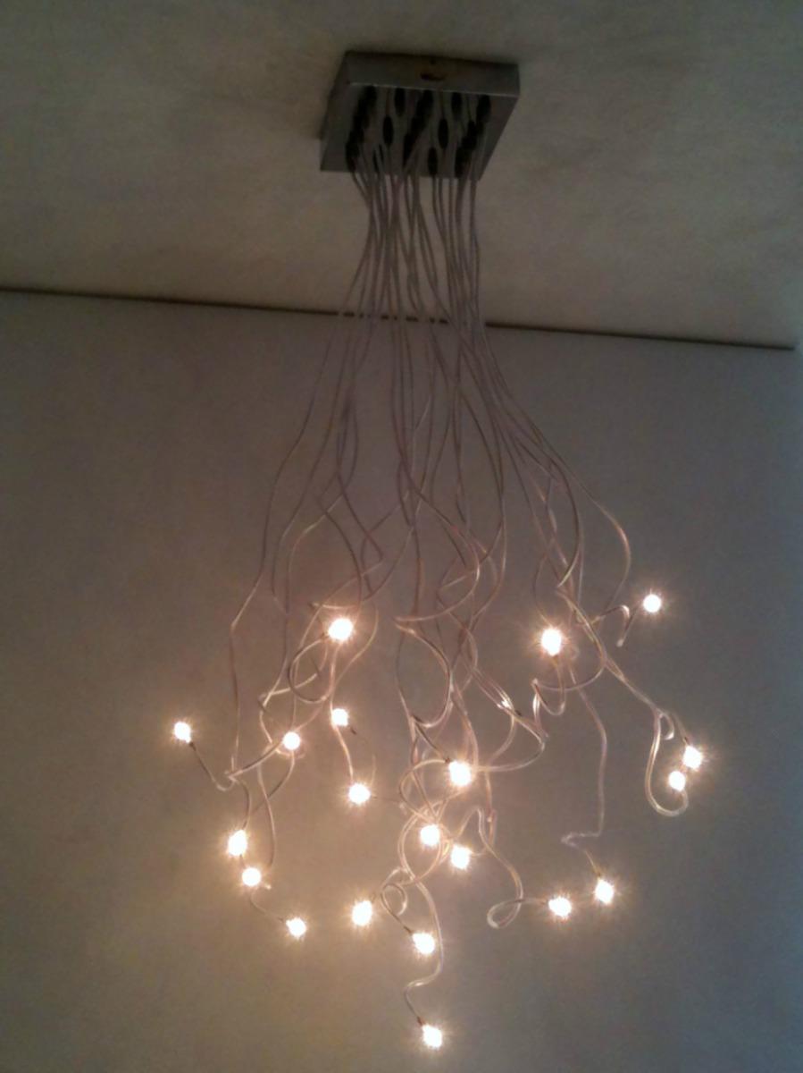 ezzo lamparas colgantes araas modernas veladores de pared