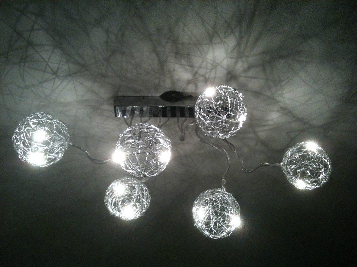 ezzo lamparas colgantes modernas fabricante de techo aplique cargando zoom