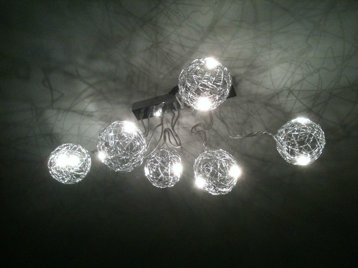 ezzo lamparas colgantes modernas fabricante de techo aplique cargando zoom - Lamparas Modernas De Techo