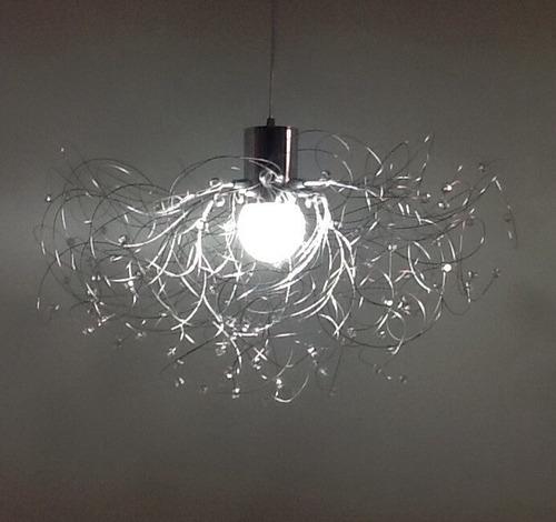 ezzolamps lampara de techo colgante moderna fabricante
