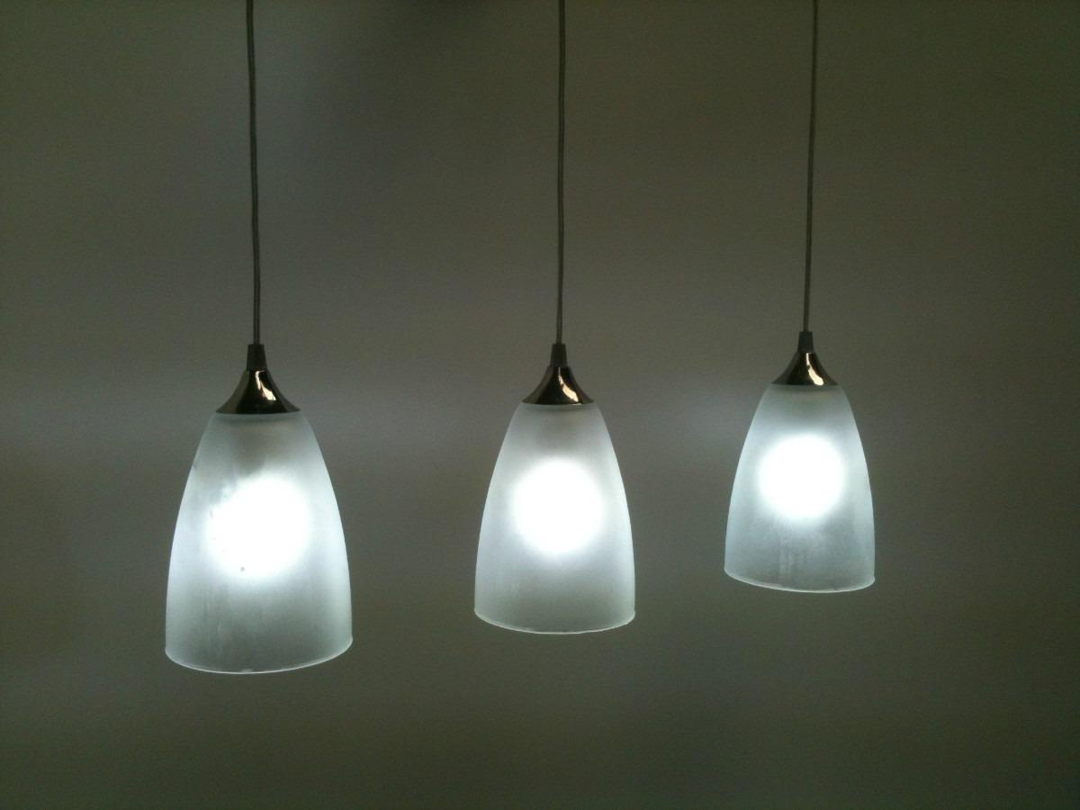 Lamparas moderna free lamparas colgantes rusticas moderna for Modelos de lamparas
