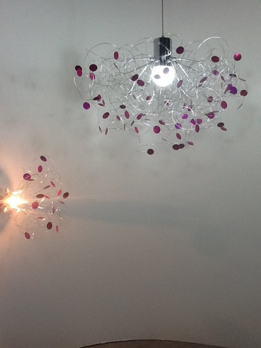ezzolamps lamparas colgantes arañas modernas fabricante pie