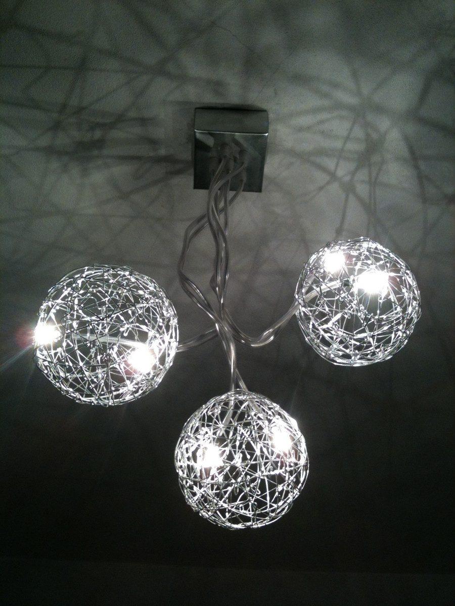 ezzolamps lamparas colgantes modernas fabricante de techo cargando zoom - Lamparas Modernas De Techo