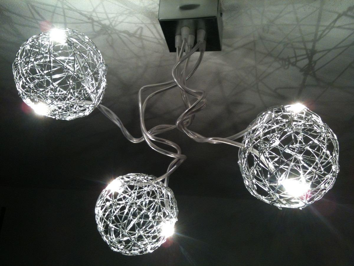 ezzolamps lamparas colgantes modernas fabricante de techo