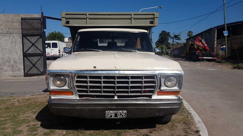 f-100 100 ford