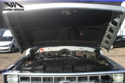 f-1000 3.9 super série 4x2 cs 8v turbo diesel 2p manual