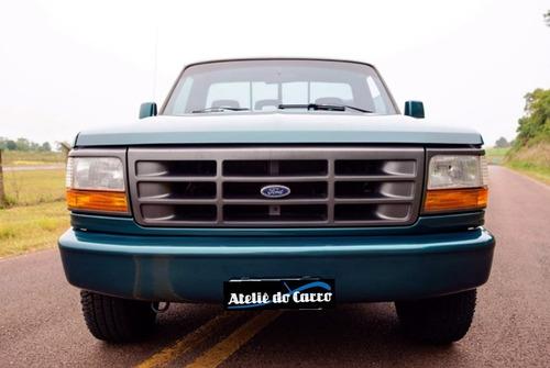 f-1000 carro ford