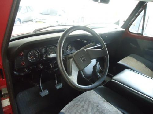 f-1000  mwm 229 turbo diesel  cd 2p manual