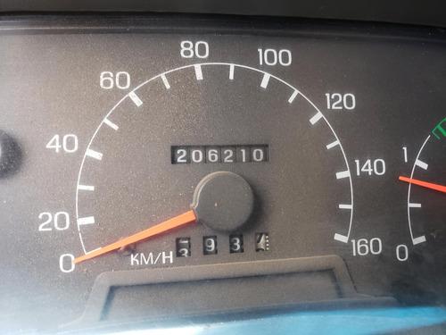 f-12000 ano 2003 no chassi