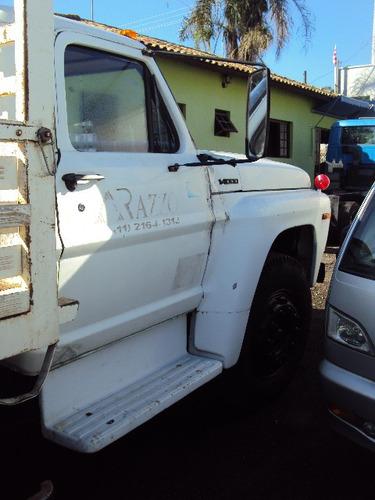 f 14000 ano 91 carroceria  r$40,000