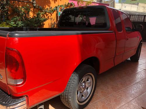 f-150 f-150 ford