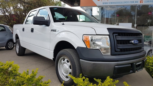 f-150 ford ford
