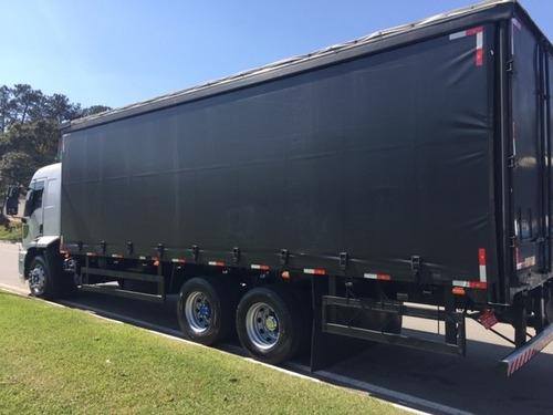 f 2429 truk
