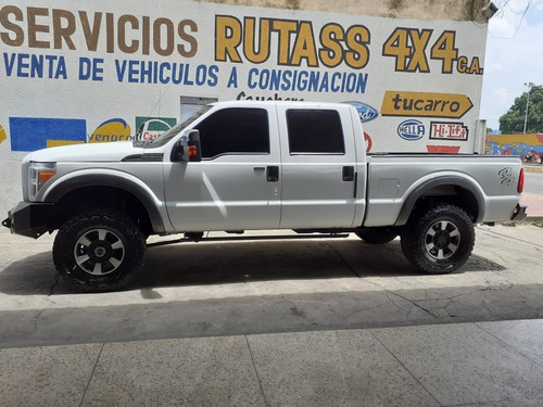 f-250 250 ford
