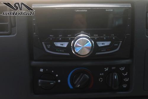 f-250 3.9 xlt max power 4x2 cs diesel 2p manual