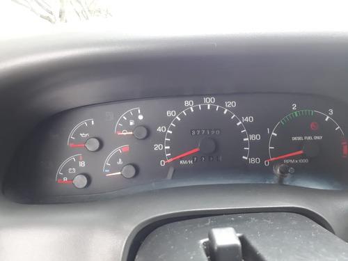 f-250 caminhão ford