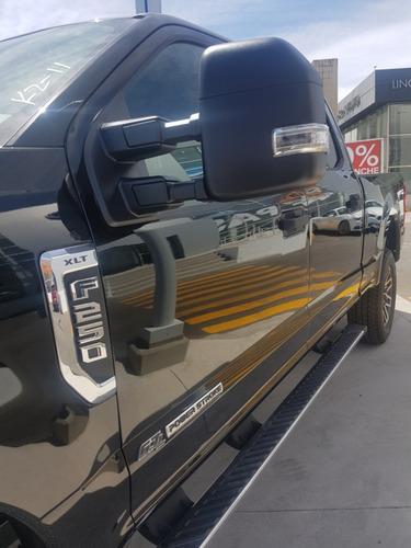 f-250 camioneta ford
