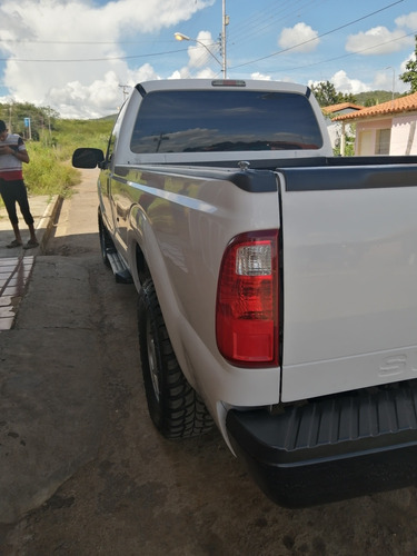 f-250 ford ford