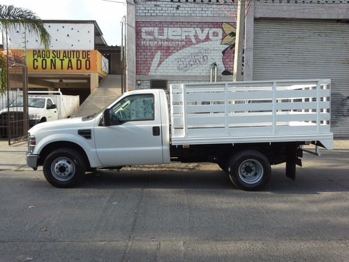 f-350 350 ford