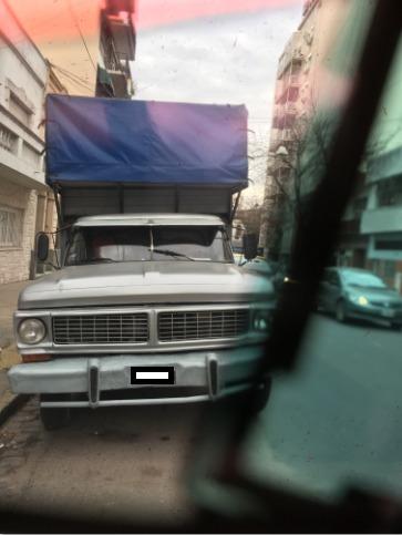 f-350 auto ford