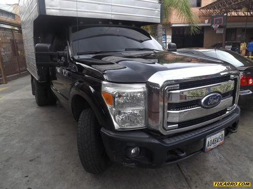 f-350 camion ford