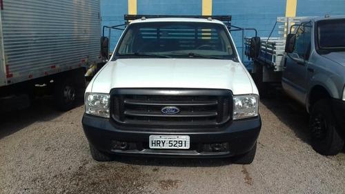 f 350 carroceria 2003