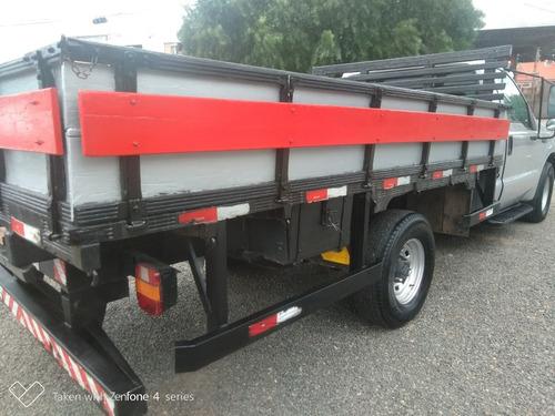 f 350 /carroceria / caminhonete