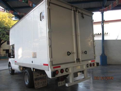 f 350 super duty xl plus 2016 caja seca