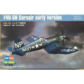F-4 - U5 N Corsair