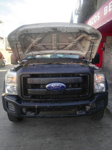 f-450 450 ford