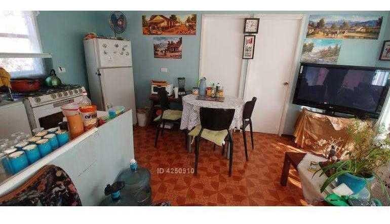 f-718, las taguas, casablanca, región de valparaíso, chile