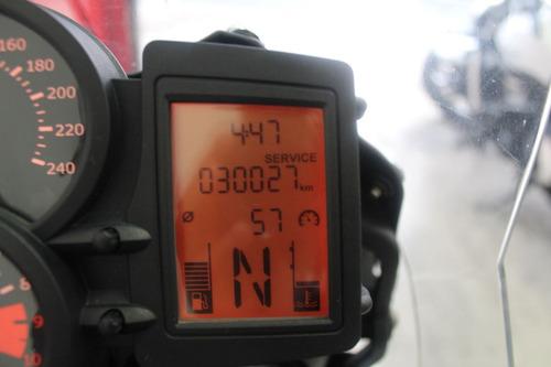 f 800 gs 798cc 798cc