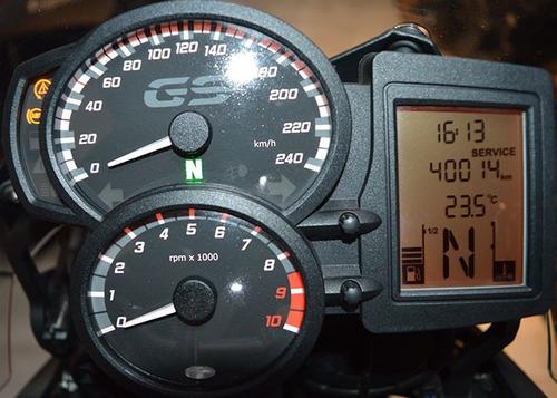 f 800 gs 798cc