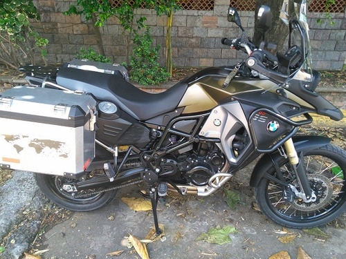 f 800 gs adventure seguridad en su compra