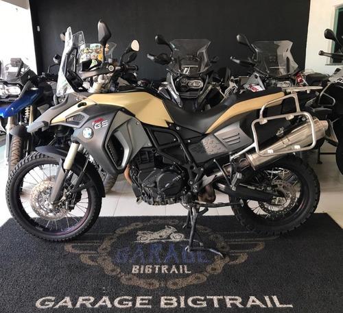 f 800 gs adventure - unico dono