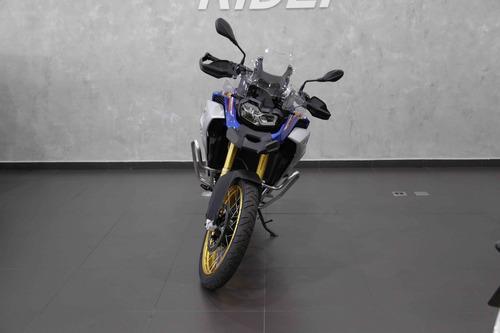 f 850 gs adventure sport