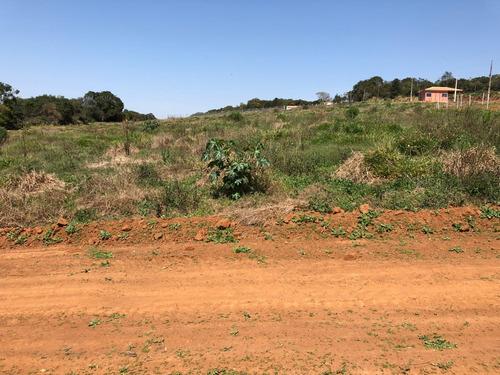 f area plana pronto para construir troco por carro visite