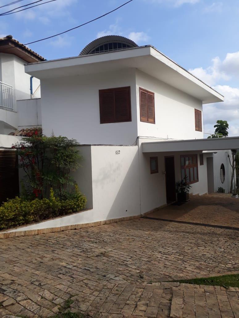 f. nao perca a oportunidade de ter essa linda casa !!!