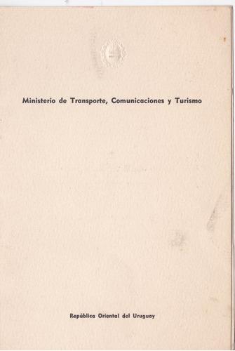 f- postal filatelica 1973 - el ministro - sellos blandengues