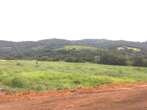 f. terrenos 1000m² com area de lazer 100% amplos por 45mil