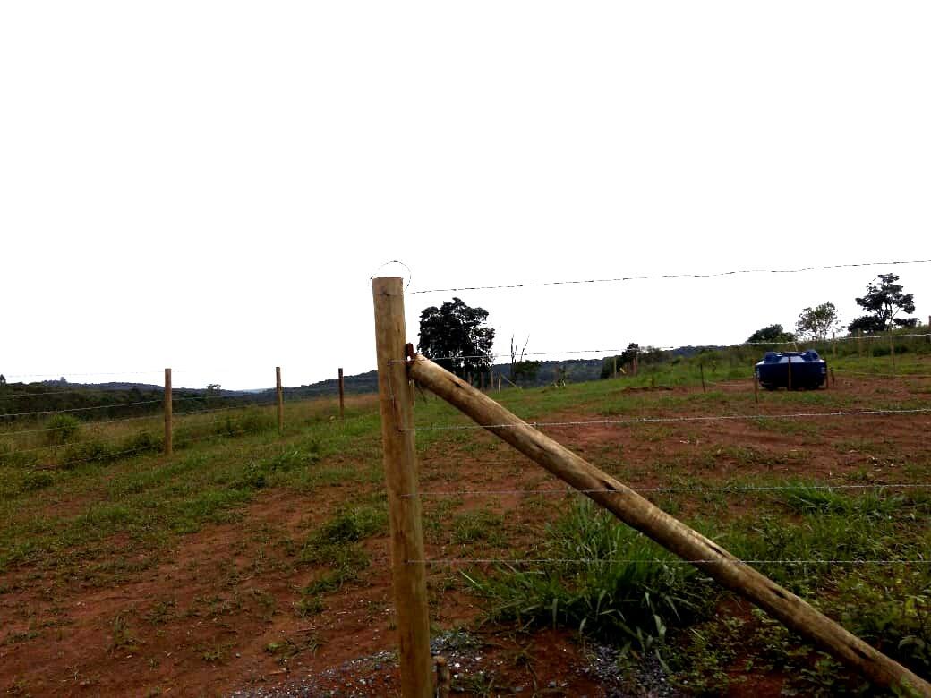 f. terrenos apartir 500m2 e 1000 m2 apartir de 25 mil avista