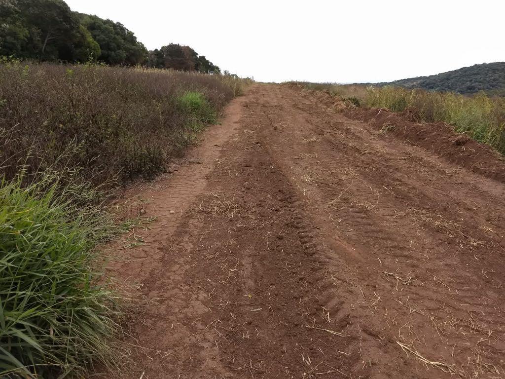 f. terrenos no mesmo acesso da represa por 45mil negociáveis