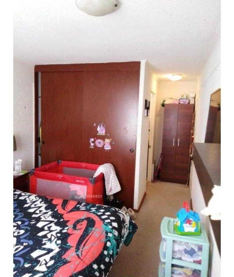 f y c vende linda casa en condominio alto curauma