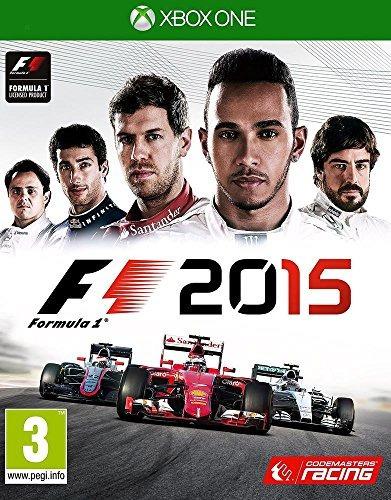 f1 2015 xb-one uk multi