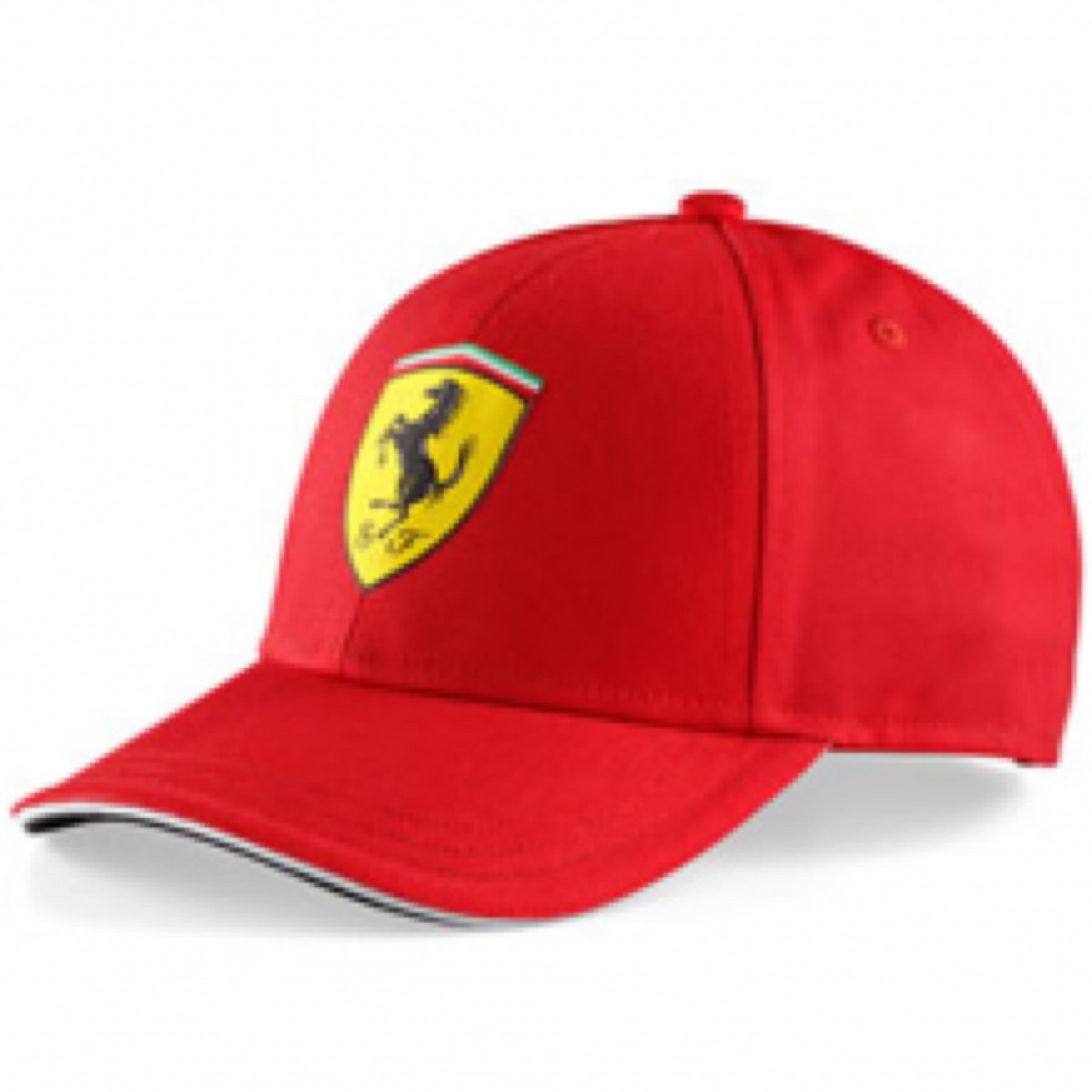 F1 Gorra Clasica Rojo Scuderia Ferrari Original -   730.00 en ... 1f0417c9ac9