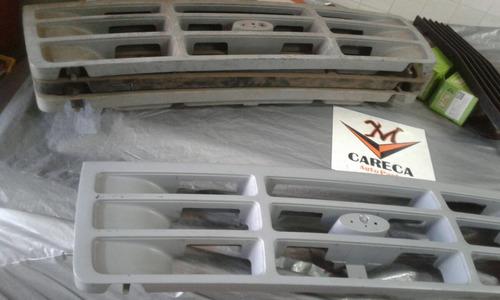 f1000 f4000 96/98 grade dianteira frente nova original ford