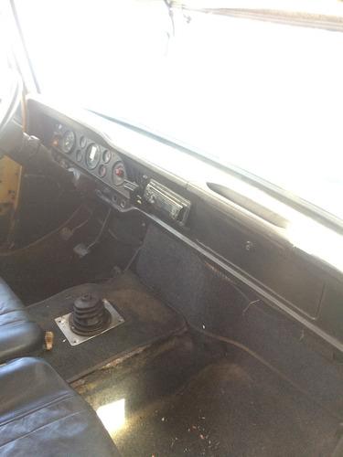 f1000 sucata cabine dupla