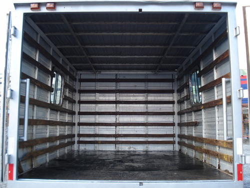 f100,f1,f600,maverick,fusca,opala,caminhonete,pick-up,kombi