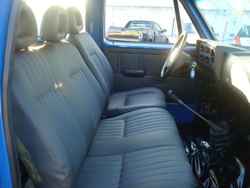 f100,jipe,d20 92 diesel cabine dupla 4 portas original file