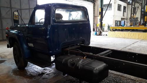 f11000 1988